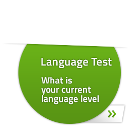 Language Test